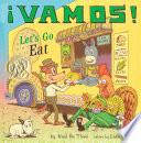 Vamos   Let s Go Eat