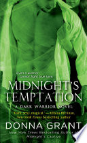 Midnight S Temptation Book PDF