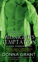 Midnight s Temptation