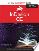 Indesign Cc