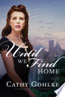 Until We Find Home