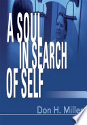 A Soul in Search of Self Book