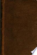 Bibliotheca Duboisiana, ou Catalogue de la bibliothèque de ... le Cardinal Du Bois, recueillie ci devant par ... l'abbé Bignon. La vente publique se fera le 27 Aoust 1725 par Jean Swart et Pierre de Hondt