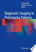 Diagnostic Imaging In Polytrauma Patients Book PDF