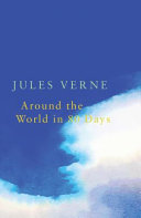 Around the World in 80 Days  Legend Classics