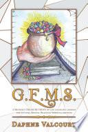 G E M S  Book