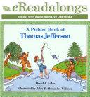A Picture Book of Thomas Jefferson [Pdf/ePub] eBook