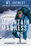 Mountain Madness: [Pdf/ePub] eBook