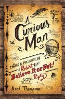 Pdf A Curious Man