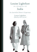 Louise Lightfoot in Search of India Pdf/ePub eBook