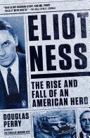 Eliot Ness Pdf/ePub eBook