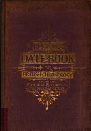Beeton s Date book  a British chronology