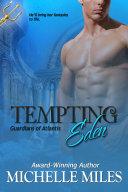 Pdf Tempting Eden