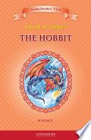 The Hobbit / Хоббит. 10 класс