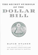 The Secret Symbols of the Dollar Bill