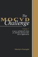 The MOCVD Challenge