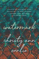 Watermark [Pdf/ePub] eBook