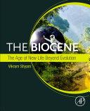 The Biocene
