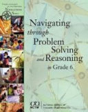 Navigating Through Problem Solving and Reasoning in Grade 6