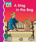 Stag in the Bag