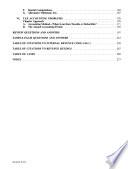 Income Tax I - Individual