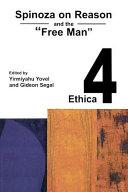 Ethica Iv