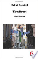 The Street Book
