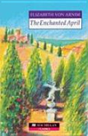 The Enchanted April.: Intermediate Level.