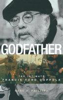 Godfather [Pdf/ePub] eBook