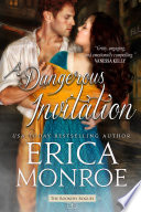 A Dangerous Invitation Pdf/ePub eBook