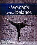 A Woman s Book of Balance Book PDF