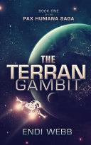 The Terran Gambit
