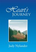 Heart s Journey