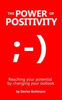 The Power Of Positivity Pdf/ePub eBook