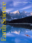 Earth Science [With Study Guide]