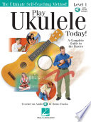 Play Ukulele Today