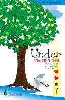 Under the Rain Tree