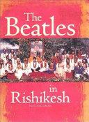 The Beatles in Rishikesh