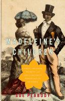 Madeleine's Children [Pdf/ePub] eBook