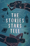 The Stories Stars Tell Book PDF