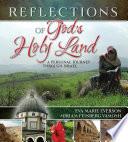 Reflections of God s Holy Land