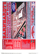 Woodall s Campground Directory