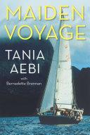 Maiden Voyage [Pdf/ePub] eBook