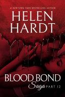 Blood Bond: 12 ebook