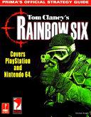 Tom Clancy s Rainbow Six