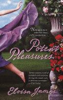 Potent Pleasures [Pdf/ePub] eBook