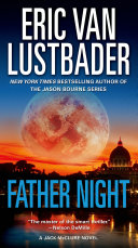 Father Night Pdf/ePub eBook