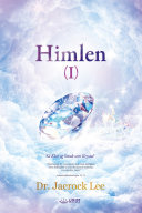 Himlen I : Heaven Ⅰ (Danish Edition)