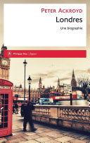 Londres. La biographie [Pdf/ePub] eBook