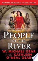 People of the River Book PDF